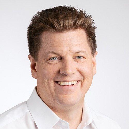 Timo Erik Rassl